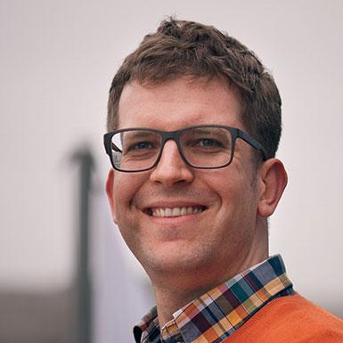 Frederik Vollert