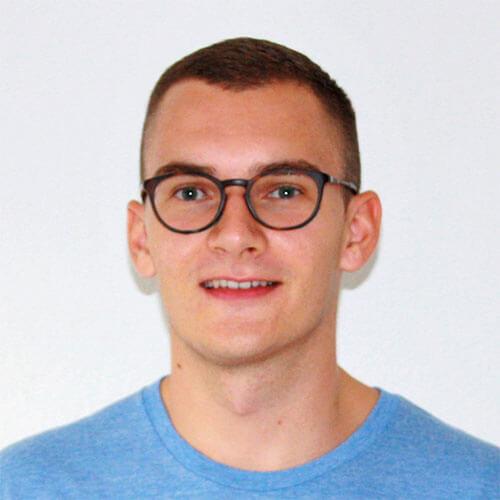 Lars Densky