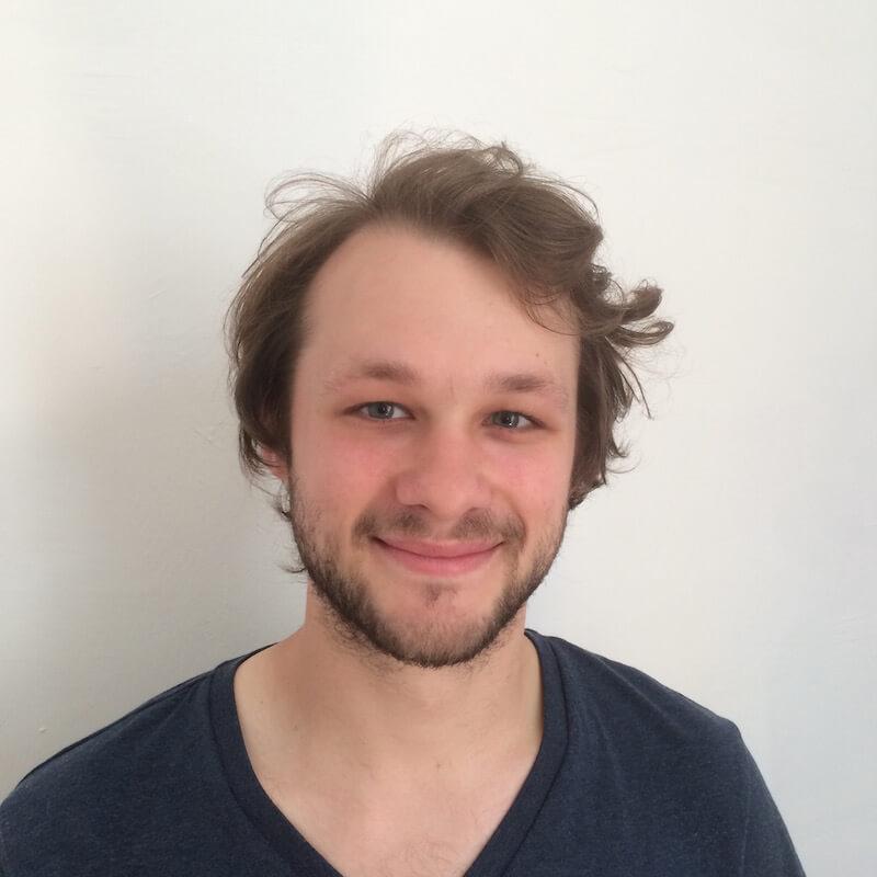 Matthias Nitsche