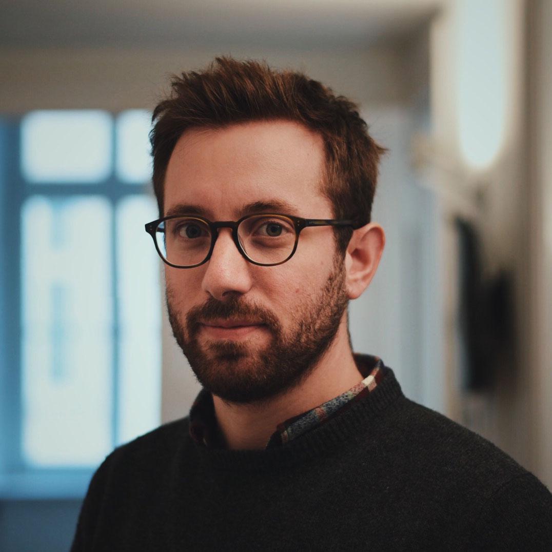 Stephan Schöning