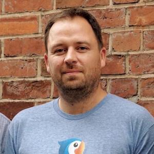 Tobias Schwab