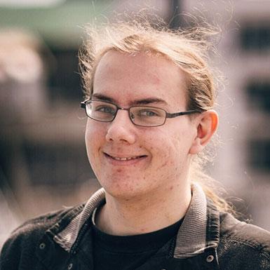 Vincent Dahmen