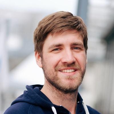 Henning Schlinkmann