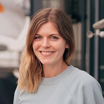 Jana-Marie Lecher