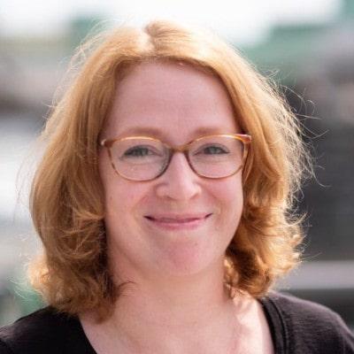 Janina Kölske