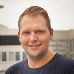 Philipp Kamphoff